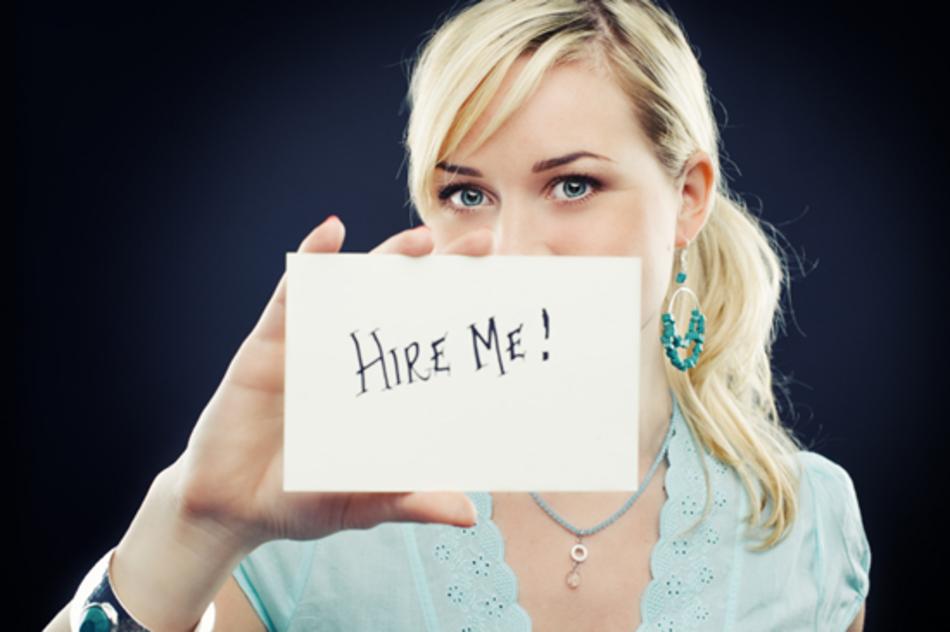 950-hire_me