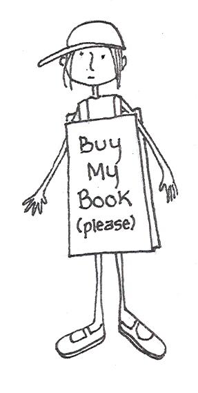فكره للبيع اشتر كتابي