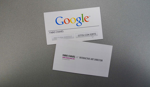 فكرة للبيع متجر بطاقات الاعمال