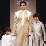 فكرة للبيع – ثوب الكتروني