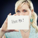 كيف تسوق نفسك لتحصل على وظيفة