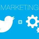نقاط يجب ان تتعرف عليها خلال تسويقك في الشبكة الإجتماعية تويتر