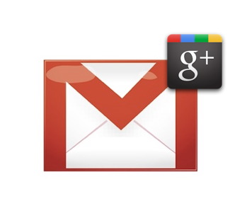 طريقه فك ربط دوائر جوجل بلس بدليل الهاتف وفلترتها