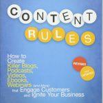 هل انتهت أفكارك في صناعة المحتوى؟  جرب هذه الخطة
