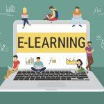 أفضل 16 موقع لتطوير المهارات الشخصية والمهمة للعمل